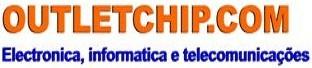 outletchip.com