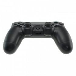 Tampa Traseira para Samsung Galaxy Note 10 - Rosa