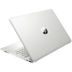 Conector Carga / Dados Îphone 5S Preto