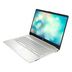 Placa Conectora de Carga / Dados USB C Huawei P20 Lite