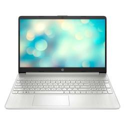 Placa Conectora de Carga / Dados Huawei P8 Lite 2017 PRA-LX1, L11, LX3