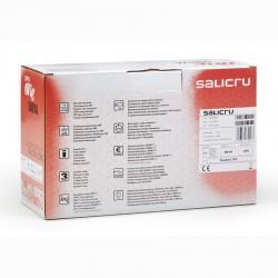Bateria BM207ABY Original para Samsung Galaxy M30s