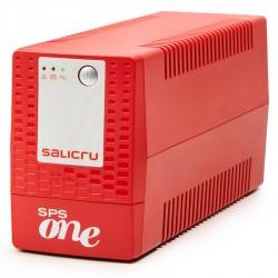 Tampa Traseira Original para Samsung Galaxy A90 5G - Preta