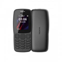 Tampa Traseira Original para Samsung Galaxy A51 Azul