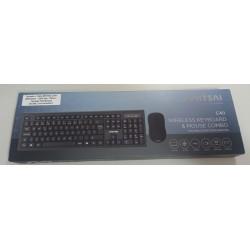 Modulo Conector de Carga Original Para Huawei Nova 2 Plus