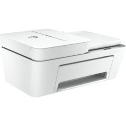 Modulo Conector De Carga Original Para Huawei MediaPad 8.4 M3 BTV-W09 BTV-DL09