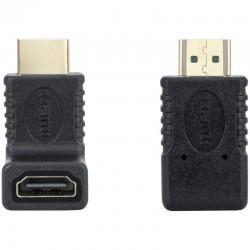 Modulo Conector De Carga Original para Zte Blade L5