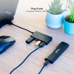Conector De Carga Para Xiaomi Mi8, Mi 8