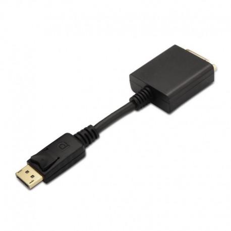 Conector De Carga Para Xiaomi Black Shack - SKR-H0