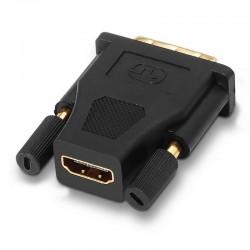 Conector De Carga Para Xiaomi Pocophone F1