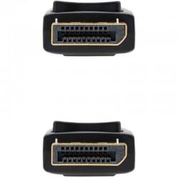 Conector de Carga Micro USB para Huawei Y6 2017