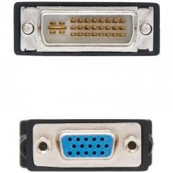 Bateria EB-B800 para Samsung Galaxy NOTE 3 / NOTE III SM-N9005 / SM-N9006 / SM-N900