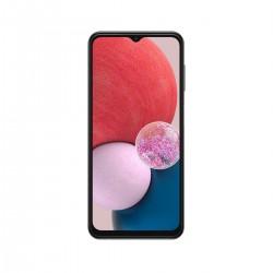 Memória Corsair Value Select DDR4 2133 PC4-17000 8GB CL15