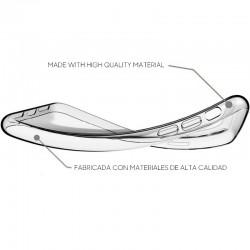 Conjunto Lcd e Touchscreen com Frame preta para Asus Zenfone 5 Lite ZC600KL X017DA
