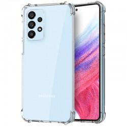 Tenda AC15 Router WIFI Banda Dupla 1300Mbps