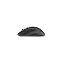 D-Link DIR-842 AC1200 Router WiFi 4 Portas Gigabit