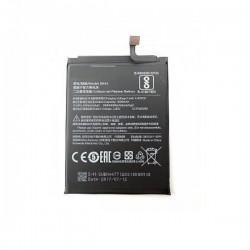 Motorola Moto G6 Play 3+32 Ds Deep Indigo