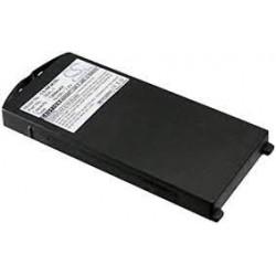 Samsung Galaxy A51 4GB/128GB Branco