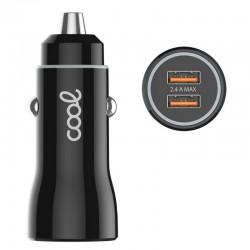 Tampa Traseira Original para Samsung Galaxy A10 - Vermelha