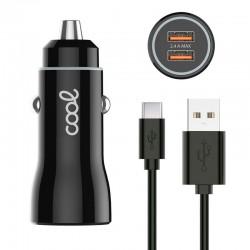 Conjunto Lcd e Touchsccreen PLS TFT Original para Samsung Galaxy A2 Core