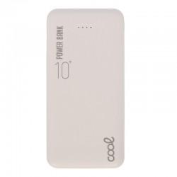 Bateria de portatil para Asus a32-a8
