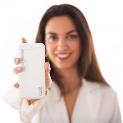Bateria de portatil para asus a32-m9