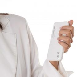 Bateria de portatil para asus a32-s6