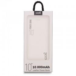 Bateria de portatil para asus A32-U5