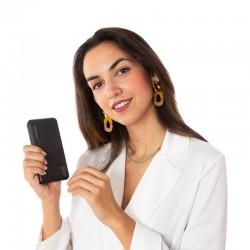 Bateria de portatil para asus a32-x51