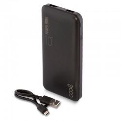 Bateria de portatil para asus a42-m6