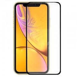 BATERIA PARA PORTÁTIL ASUS A41-X550A F550 X550