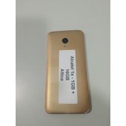 CARREGADOR USB TIPO C USB-C 45W 5V-2A, 9V-2A, 12V-2A, 14.5V-2A, 15V-3A, 20V-2.25A