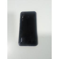 CARREGADOR USB-C PARA APPLE MACBOOK 29W