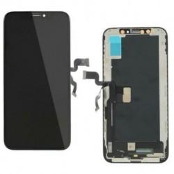 CARREGADOR PORTÁTIL HP 19V 4.74A 90W 7.4X5.0MM COM PINO