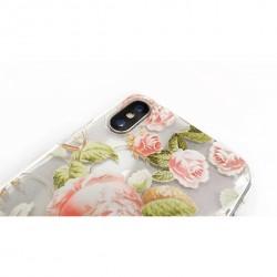 CARREGADOR PARA PORTÁTIL GAMING ASUS UX501JW 19V 6.32A 120W 4.5 x 3.0MM