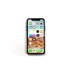 CARREGADOR PARA PORTÁTIL GAMING ASUS UX501VW 19V 6.32A 120W 4.5 x 3.0MM