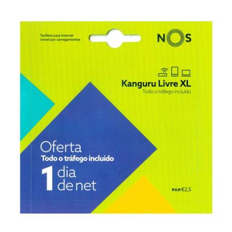 CARREGADOR PARA PORTÁTIL GAMING DELL XPS M1710 19.5V 6.7A 130W 4.5 x 3.0MM