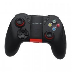 Motherboard Sony Xperia XA F3111 16GB