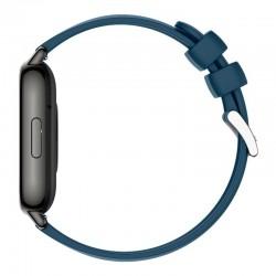 Motherboard Sony Xperia M5 E5603 16GB Single Sim
