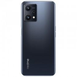 Motherboard ZTE Blade V7 Lite 16GB Dual Sim