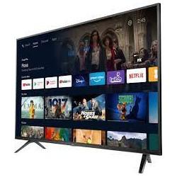 Motherboard Apple Iphone X A1901 64GB  Sem Função Face ID