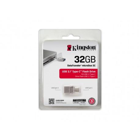 Conjunto Lcd e Touchscreen para iPad Air 2 Preto