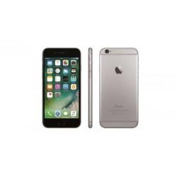 Motherboard ZTE Blade C370 8 GB