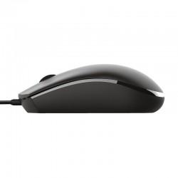 Conjunto Lcd e Touchscreen HUAWEI MATE 20 LITE preto com frame dourada