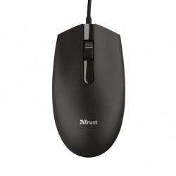 Conjunto Lcd e Touchscreen HUAWEI MATE 20 com frame - Preto