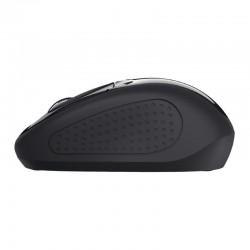 Conjunto Lcd e Touchscreen HUAWEI MATE 20 preto com frame aurora