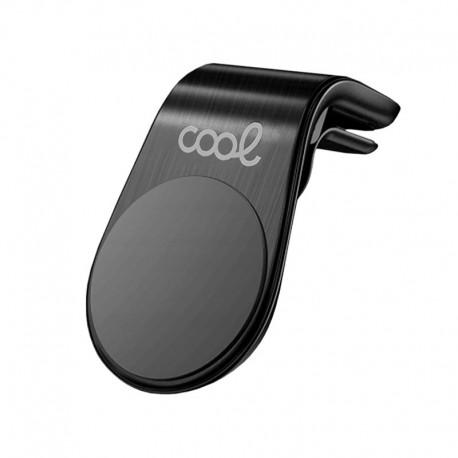 Bateria Asus Fonepad 7 2014 FE170CG ME170C ME170 K012 K017
