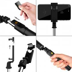 Motherboard HTC Desire 610 8 GB Desbloqueada