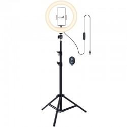 Motherboard Nokia Lumia 650 16GB Single SIM Desbloqueada
