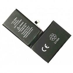 Conjunto Lcd e Touchscreen  Super Amoled Original para Samsung Galaxy M30s Preto